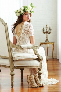 vintage_wedding_furniture_12