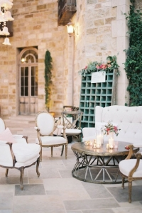 vintage_wedding_furniture_16