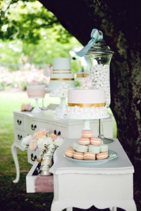 vintage_wedding_furniture_17