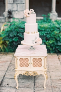vintage_wedding_furniture_19