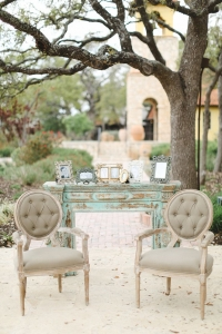 vintage_wedding_furniture_25