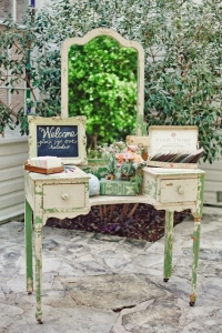 vintage_wedding_furniture_30