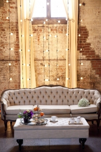 vintage_wedding_furniture_31