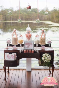 vintage_wedding_furniture_33