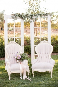 vintage_wedding_furniture_35