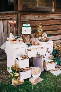 vintage_wedding_furniture_37