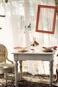 vintage_wedding_furniture_38