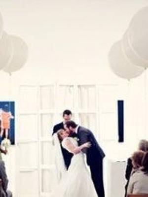 svadba-vozdushnie-shari-0008