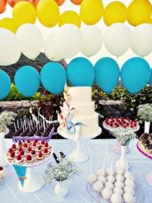 svadba-vozdushnie-shari-0009