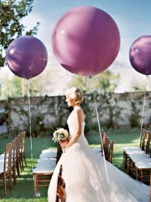 svadba-vozdushnie-shari-0012