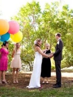 svadba-vozdushnie-shari-0015-1