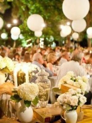 svadba-vozdushnie-shari-0015