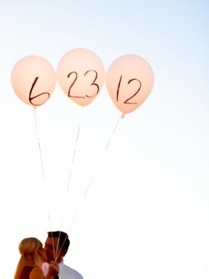 svadba-vozdushnie-shari-0024