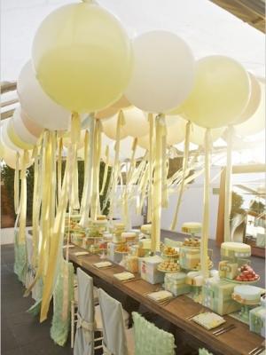 svadba-vozdushnie-shari-0028