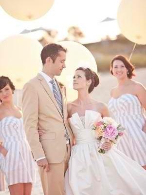 svadba-vozdushnie-shari-0030