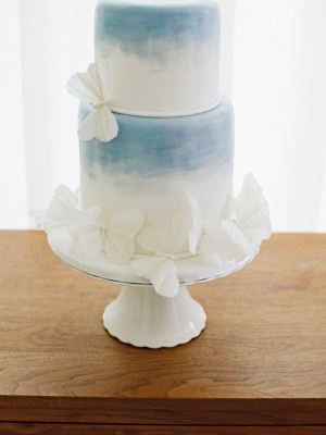 watercolor_cake_02