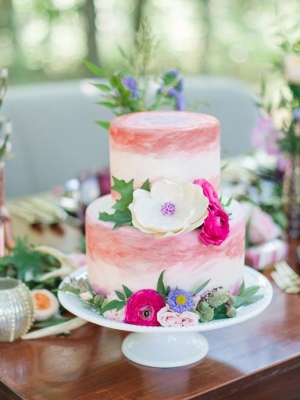 watercolor_cake_05