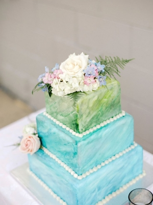 watercolor_cake_07