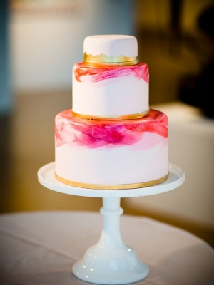 watercolor_cake_12