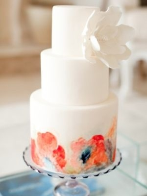 watercolor_cake_17