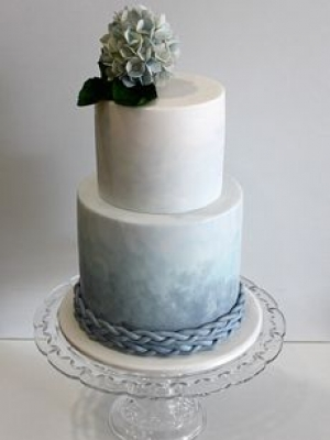watercolor_cake_18