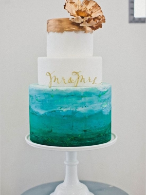watercolor_cake_24