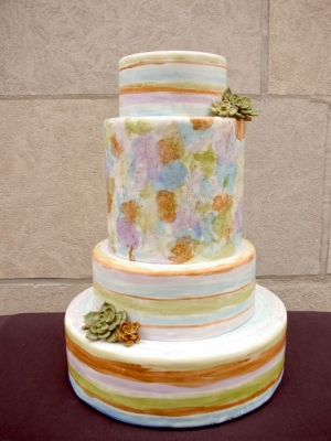 watercolor_cake_28