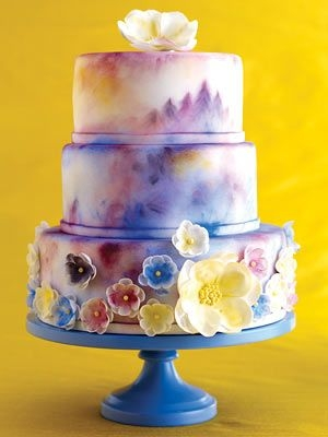 watercolor_cake_29