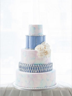 watercolor_cake_33