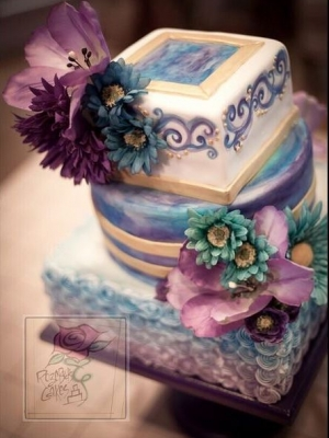 watercolor_cake_37