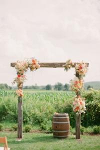 wedding_barrel_01