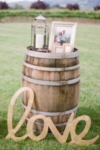 wedding_barrel_02