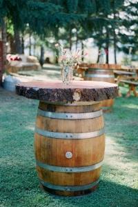 wedding_barrel_04