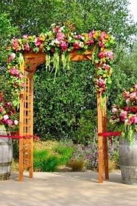 wedding_barrel_05