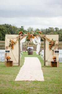 wedding_barrel_07