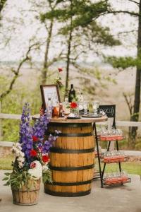 wedding_barrel_13