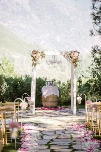 wedding_barrel_14