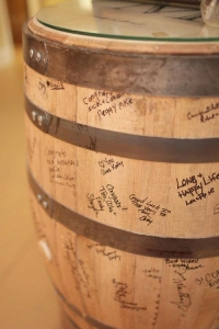 wedding_barrel_15