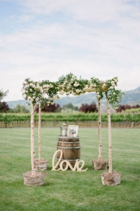 wedding_barrel_16