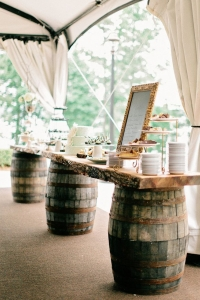 wedding_barrel_17
