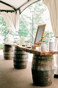 wedding_barrel_17