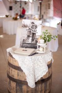 wedding_barrel_18
