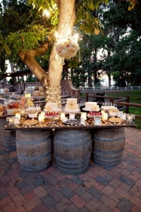wedding_barrel_19