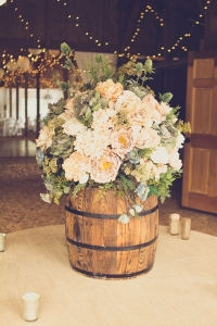 wedding_barrel_20