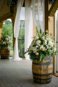 wedding_barrel_23
