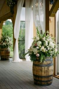 wedding_barrel_23