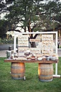 wedding_barrel_24