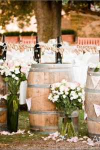 wedding_barrel_27