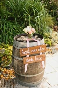 wedding_barrel_28