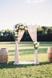 wedding_barrel_29